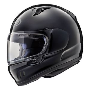 Casque Arai Renegade-v