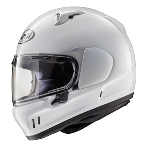 Casque RENEGADE-V  White