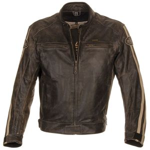 Blouson Richa RETRO RACING