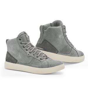 Baskets ARROW  Light Grey