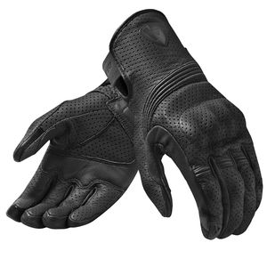 Gants FLY 3  Black