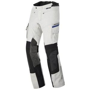 Pantalon Rev It Dominator Gore-tex Jambes Courtes
