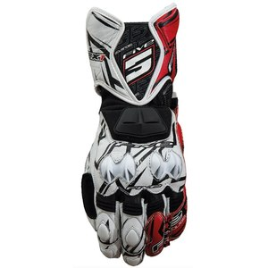 Gants Five Rfx1 Kid - Attack