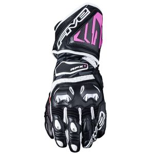 Gants Five Rfx1 Woman