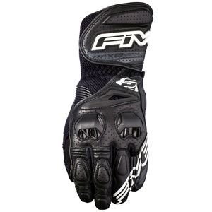 Gants RFX2 AIRFLOW 2020  Black