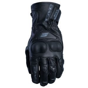 Gants RFX4 WATERPROOF  Black