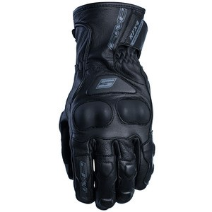 Gants Five Rfx 4 Waterproof