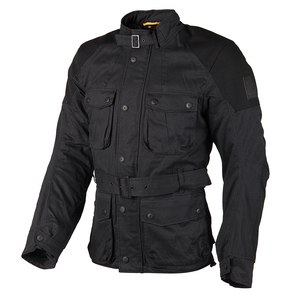Veste Rev It Zircon