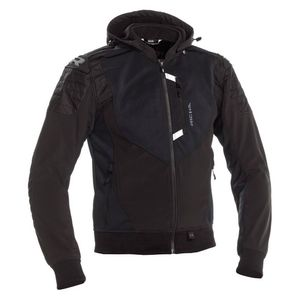 Blouson Richa ATOMIC AIR