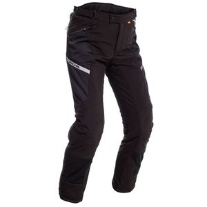 Pantalon SOFTSHELL MESH WP  Black