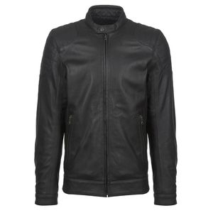 Blouson John Doe Roadster