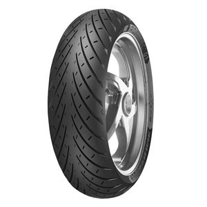 Pneumatique ROADTEC 01 180/55 ZR 17 M/C (73W) TL