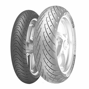 Pneumatique ROADTEC 01 120/70 ZR 17 M/C (58W) TL