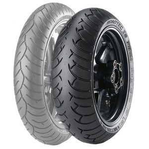 Pneumatique ROADTEC Z6 180/55 ZR 17 (73W) TL