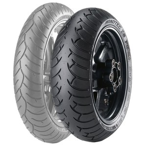 Pneumatique ROADTEC Z6 160/60 ZR 17 (69W) TL