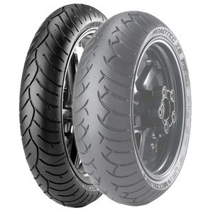 Pneumatique ROADTEC Z6 120/70 ZR 17 (58W) TL