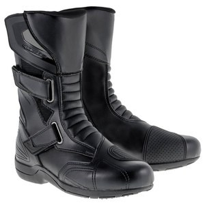 Bottes ROAM 2 WATERPROOF  Black