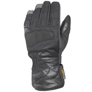 Gants Hevik Rock Dark