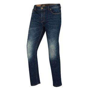 Jean RONY  Blue Washed