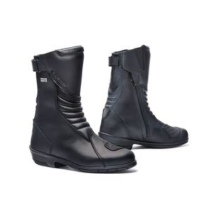Bottes ROSE OUTDRY  Black