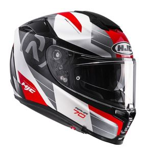 Casque Hjc Rpha 70 - Lif