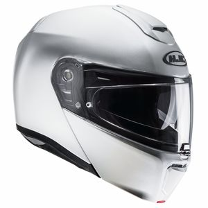 Casque Hjc Rpha 90 - Metal