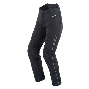 Pantalon RPL LADY PANTS  Noir