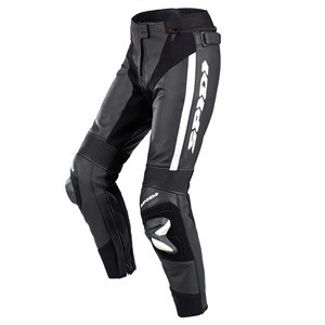 Pantalon Spidi Rr Pro Lady Pants