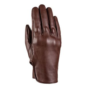 Gants RS CRUISE 2  Marron