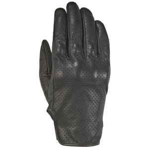 Gants RS CRUISE AIR 2  Noir