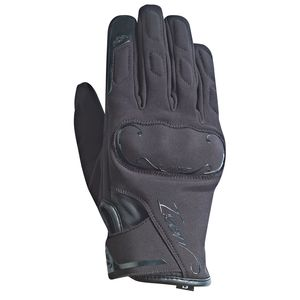 Gants RS GATE HP LADY  Noir