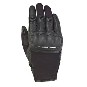Gants Ixon Rs Grip 2 Lady
