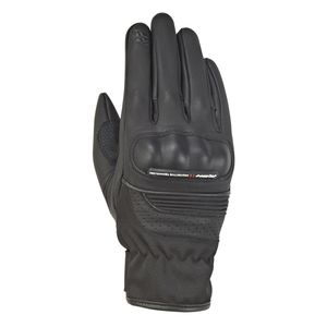 Gants Ixon Rs Hunt 2 Lady