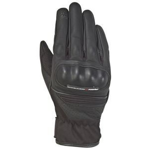 Gants Ixon Rs Hunt 2