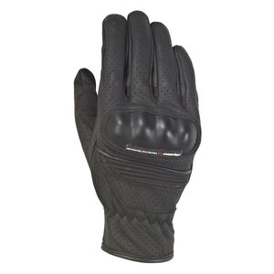 Gants Ixon Rs Hunt Air 2