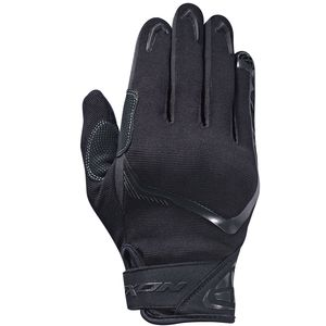 Gants Ixon Rs Lift 2.0