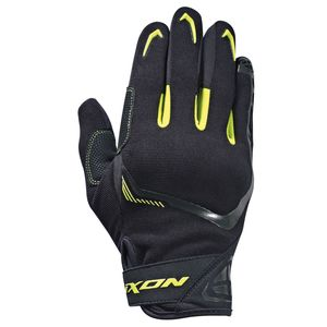 Gants Ixon Rs Lift 2.0 Vif