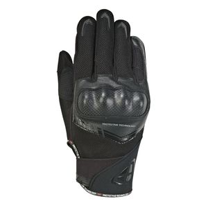 Gants Ixon Rs Loop 2