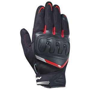 Gants Ixon Fin De Serie Rs Loop