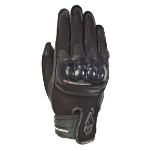 Gants Ixon Rs Rise Air Lady