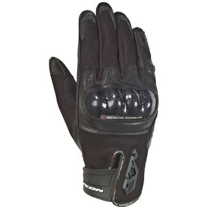 Gants Ixon Rs Rise Air