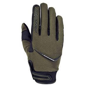Gants Ixon Rs Slick Hp Kaki