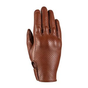 Gants RS SUN AIR 2  Camel