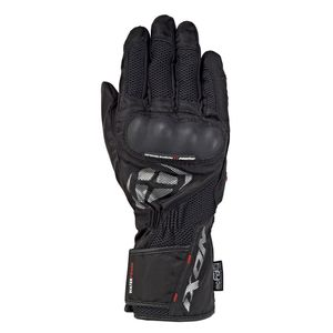 Gants Ixon Rs Tourer Air