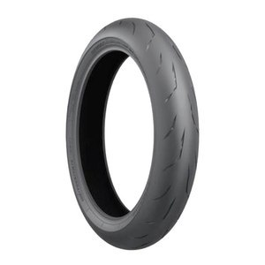 Pneumatique BATTLAX RS10 110/70 R 17 (54H) TL