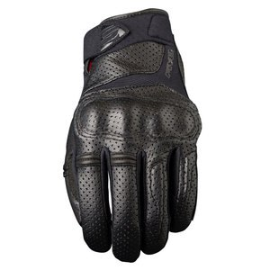 Gants RS2  Black