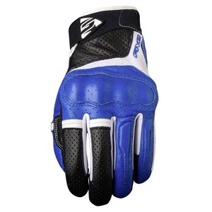 Gants Five Rs2 Blue