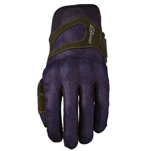 Gants RS3 DENIM  Blue