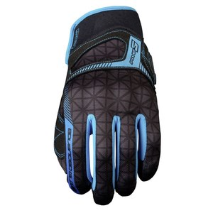 Gants Five Rs3 Replica Woman Diamond