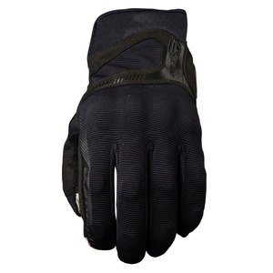 Gants RS3  Black